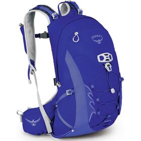 Osprey Tempest 9 rugzak Dames blauw